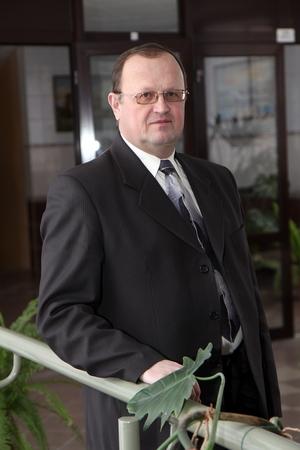 Директор колледжа Каштанов Н П